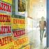 ΝΕΑ ΣΦΑΛΙΑΡΑ ΣΕ ΙΔΟΚΤΗΤΕΣ ΑΚΙΝΗΤΩΝ: Σχεδόν το μισό ενοίκιο στην εφορία για τις ηλεκτρονικές ενοικιάσεις