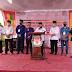 Paslon AWR-IF Optimis Mencalon Untuk Menang Menjadi Bupati dan Wakil Bupati Agam di Pilkada Priode 2020 – 2025