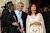 Presidente argentino anuncia projetos para legalizar aborto