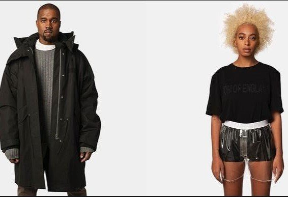 kanye-west-solange-knowles-has-been-sued-ripping-off-songs