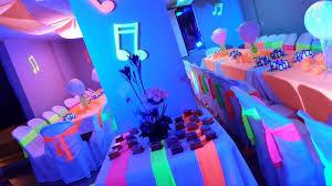 chiquitecas neon