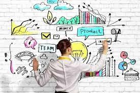 Strategi Pemasaran yang Ampuh