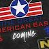 WWE anuncia o The Great American Bash como episódio especial do NXT e irá durar duas semanas