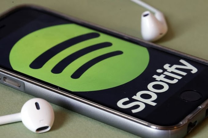 Spotify Menghapus Ribuan Lagu K-Pop dari Kakao M, Mengapa?