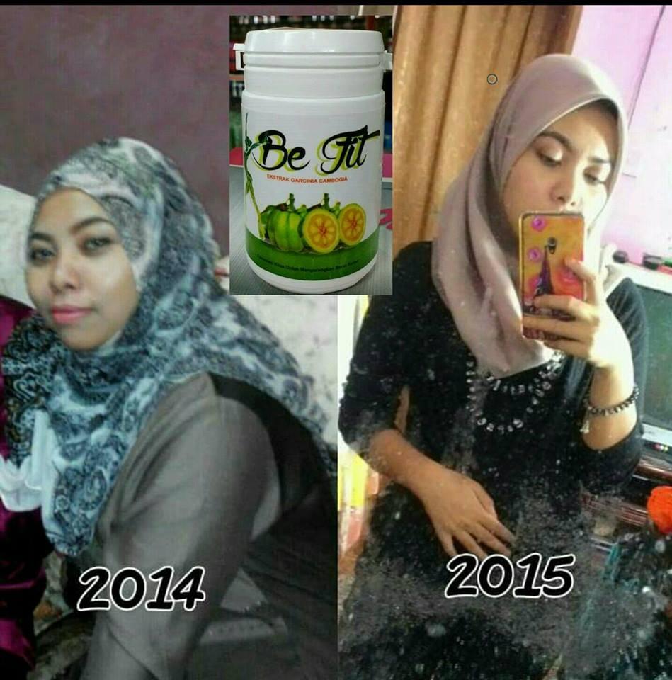 Get abs lose fat