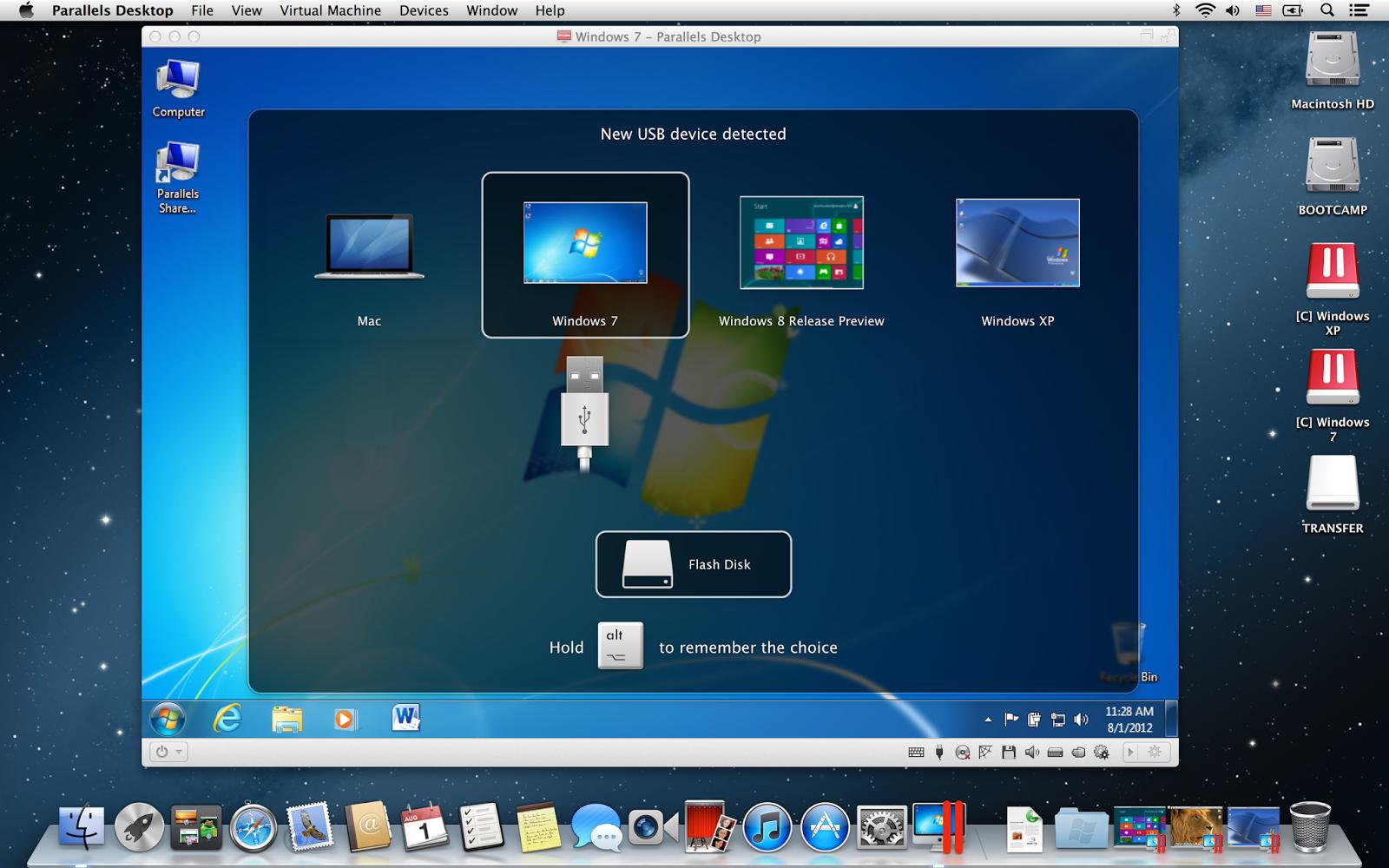parallels desktop business 14 activation key