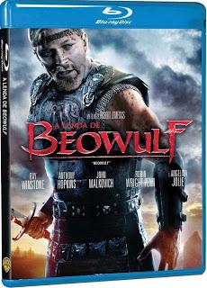 o filme a lenda de beowulf dublado rmvb