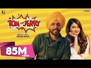 Tom And Jerry Punjabi Song Lyrics - Satbir Ahuja