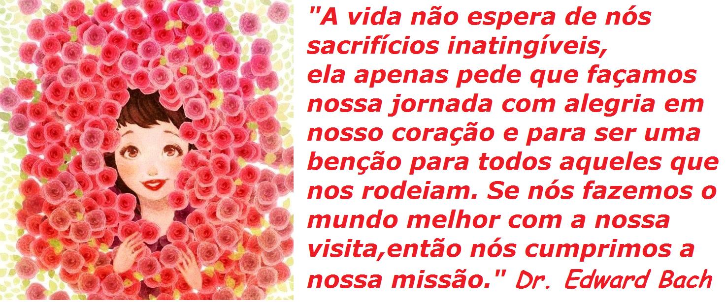 Viver Por Amor Frases: *MAGIArte ENCANTOS*: Arte De VIVER Com Amor,otimismo E