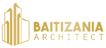 BAITIZANIA ARCHITECT
