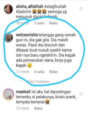 "<img src=""FORTUNA NETWORKS.COM.jpg"" alt="" Indonesia; Amuk Orang Gil4, Apakah By Design?"">"
