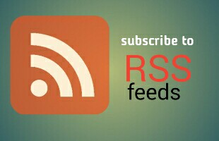subscribe to an rss feeds