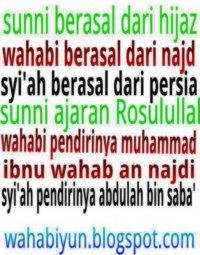 "Khalifah Umar : ""jika telah meninggal  bacakanlah al-Quran padanya"""