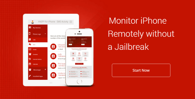 iphone monitoring software how to access your kid s iphone remotely without a 12056