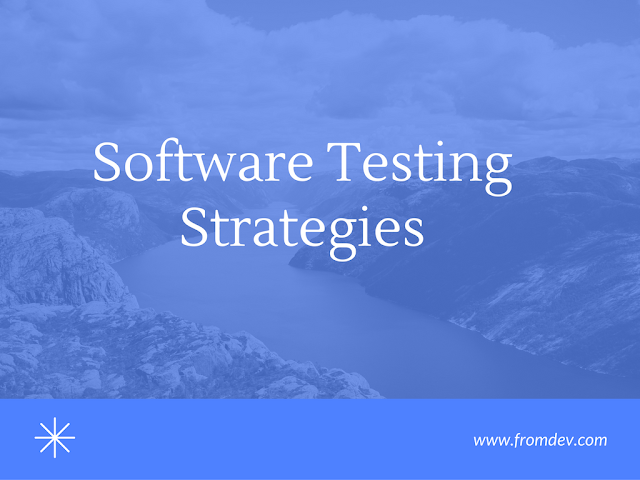 Top 10 Software Testing Best Practices