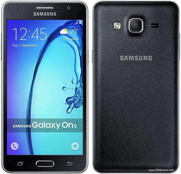 GSM Fixer53: SM-G550T1_U2_ CONVERT TO G550FY ROM 4G FIX