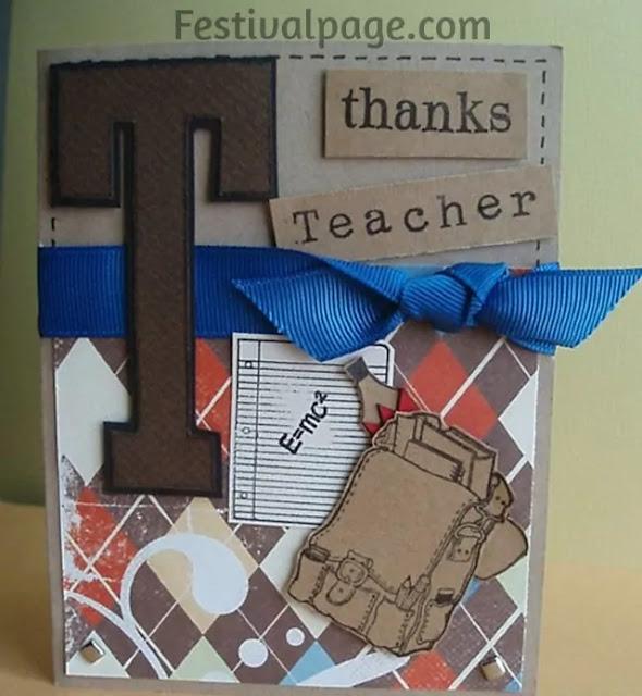 handmade-teacher-day-card-images