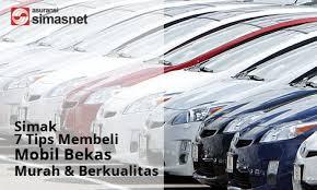 Mendapatkan Asuransi Mobil Terbaik Dengan Cara Yang Mudah