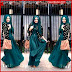 BJR060 F Baju Muslim Murah Murah Grosir BMG