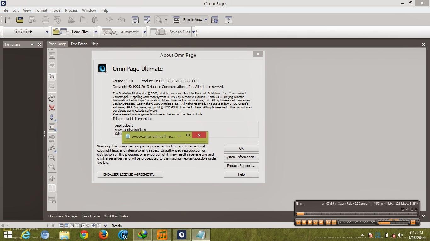 Descargar Plugins Macromedia Flash