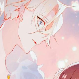 Kumpulan Gambar Anime Couple Keren + Romantis, Cocok Buat Foto Profil dan Unggulan 387