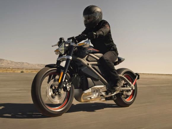 livewire surveys harley davidson livewire bet on the future the war of auto s 9415