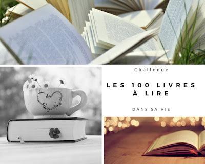 https://ploufquilit.blogspot.com/2017/08/chaaallenge-les-100-livres-lire-dans-sa.html