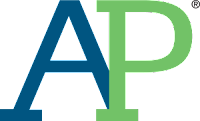 AP PECET 2016 Web Counselling Web Options dates