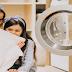 Baumatic Washing Machine Repair Solutions