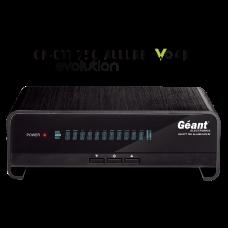 GN OTT 750 évolution 4k ALLURE