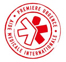 Avis de recrutement : 20 Postes Vacants, Organisation Non Gouvernementale française