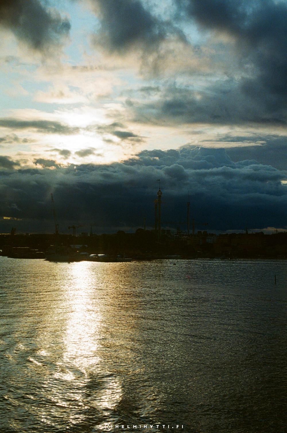 tukholma-risteily-filmikuva