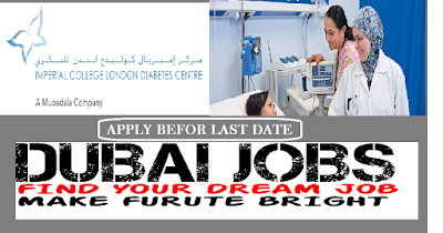 Hospital jobs in Dubai-January 2019| Nursing jobs in dubai| Healthcare jobs in dubai