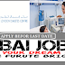 Nursing Jobs In Imperial College London Diabetes Centre-UAE-DUBAI January 2019