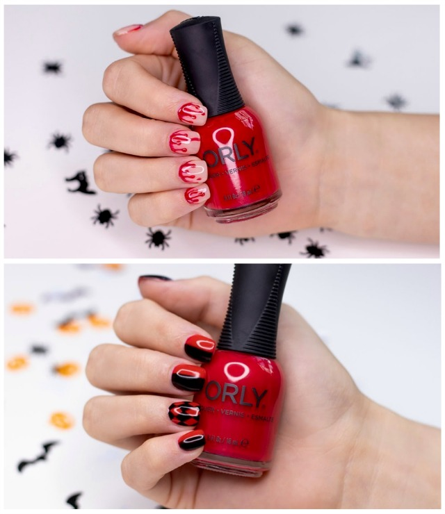 Halloween_Nails_Manicura_ObeBlog_Orly_02