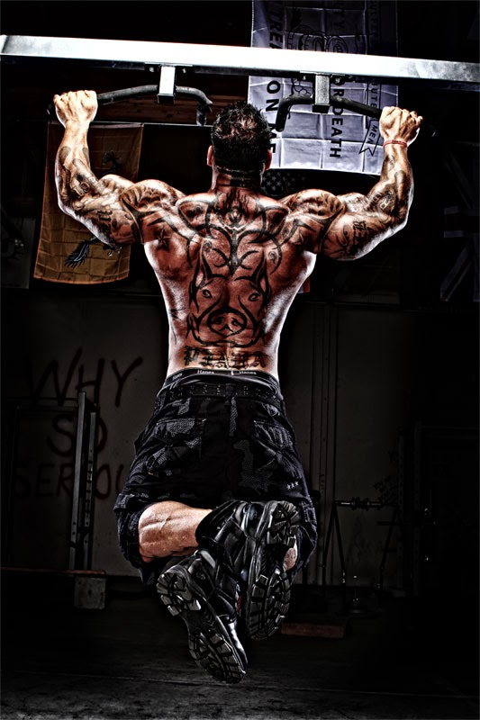 Mutant Rich Piana Wallpapers Bodybuilding And Fitness Zone. Wallpaper Jay  Cutler