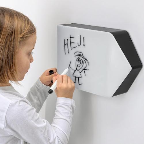 kinkiet do pokoju dziecięcego