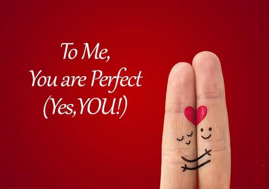 valentine famous picture