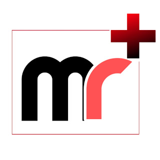 Medical agency logo