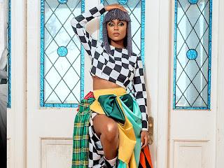 The music industry is demonic - Vanessa Mdee speaks on quitting music