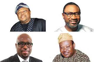 top-10-richest-yoruba-men-in-nigeria