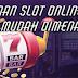Slot Game Online Merupakan Permainan Yang Mudah Dimainkan