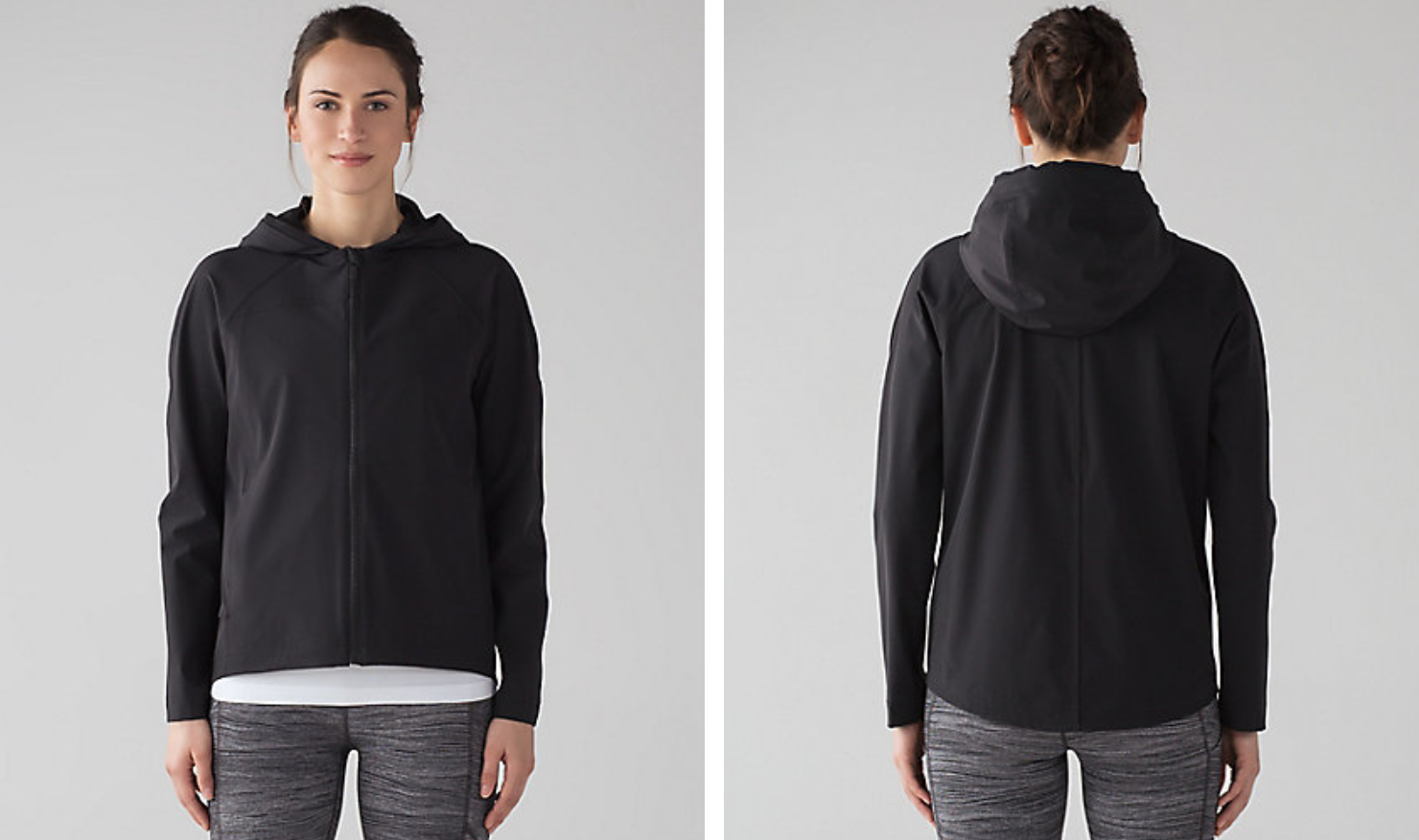 https://api.shopstyle.com/action/apiVisitRetailer?url=https%3A%2F%2Fshop.lululemon.com%2Fp%2Fjackets-and-hoodies-jackets%2FOn-The-Fly-Jacket%2F_%2Fprod8431355%3Frcnt%3D8%26N%3D8b8%26cnt%3D22%26color%3DLW4AFQS_028694&site=www.shopstyle.ca&pid=uid6784-25288972-7