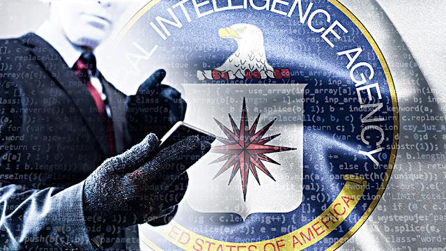 vault-7-cia-wikileaks