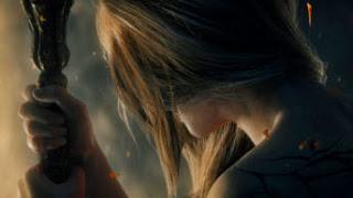 Elden Ring: تسريب جديد عن اللعبة PS4 و Xbox One