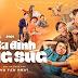 """""""Gia đình cục súc"""" vừa hơn 4 triệu lượt xem, Võ Tấn Phát """"trở mặt"""" với Minh Dự ngay lập tức"""