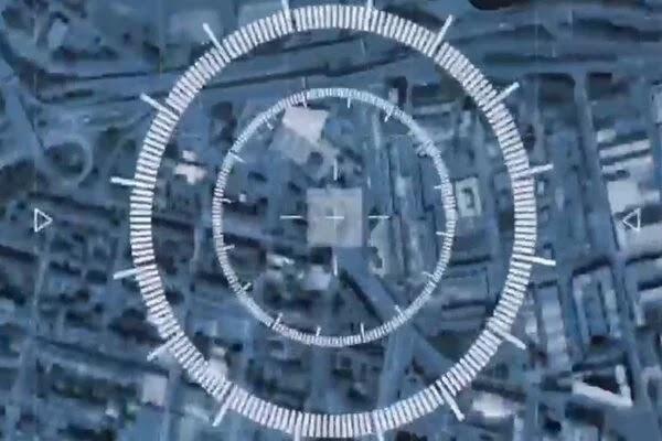 هاكر سماك داون الغامض يثير الشكوك بتلمحيه لحدوث شيء ما في عرض موني ان ذا بانك 2020 (فيديو)