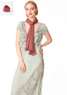 E-commerce abbigliamento donna