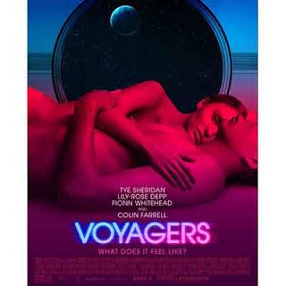 Gezginler Voyagers