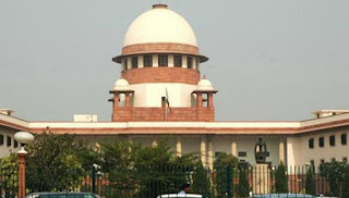 sc-physical-hearing-from-1st-june